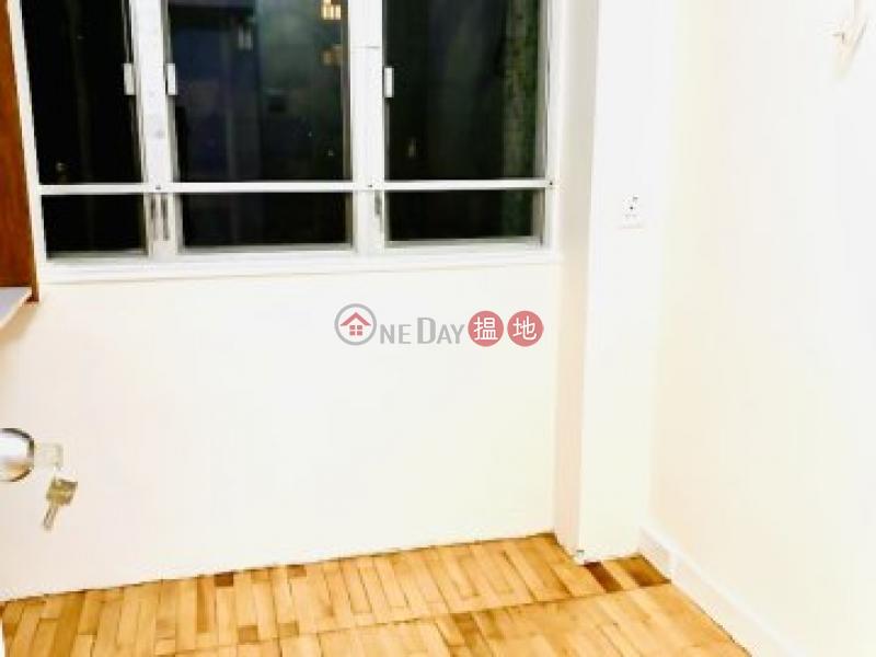 金寶閣低層-住宅|出售樓盤|HK$ 590萬