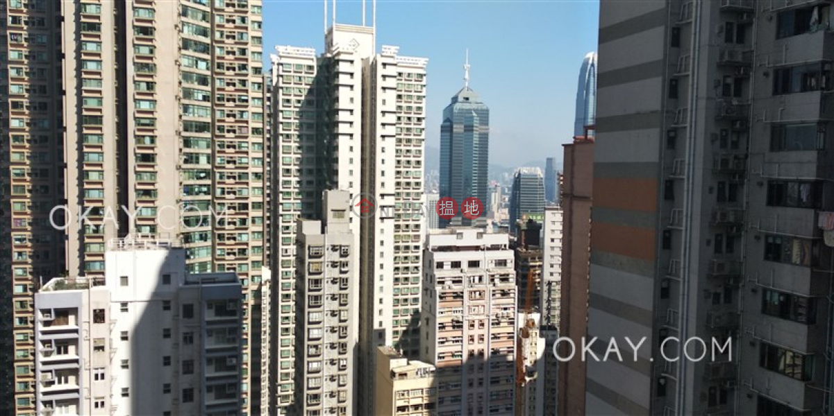 The Morgan   Middle Residential   Rental Listings   HK$ 70,000/ month
