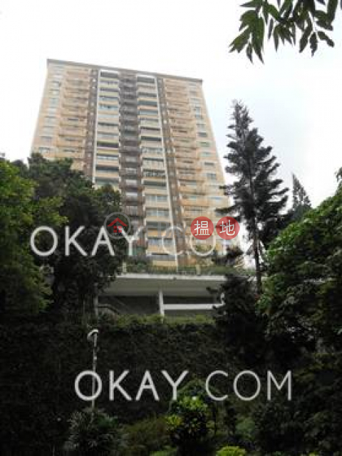 Efficient 3 bed on high floor with harbour views | For Sale|Piccadilly Mansion(Piccadilly Mansion)Sales Listings (OKAY-S40973)_0
