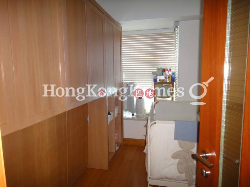 君臨天下2座三房兩廳單位出租|1柯士甸道西 | 油尖旺|香港|出租|HK$ 55,000/ 月