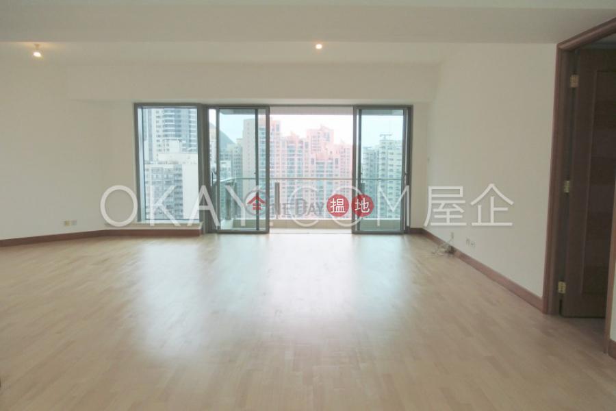 Branksome Crest, High | Residential Rental Listings HK$ 101,000/ month
