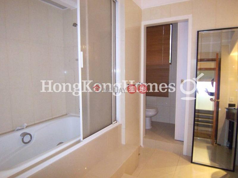 香港搵樓 租樓 二手盤 買樓  搵地   住宅-出租樓盤-夏蕙苑三房兩廳單位出租