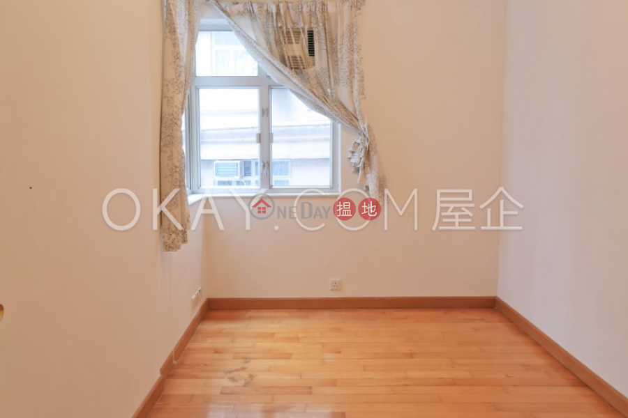 HK$ 38,000/ month, Starlight House Wan Chai District   Stylish 3 bedroom in Causeway Bay   Rental