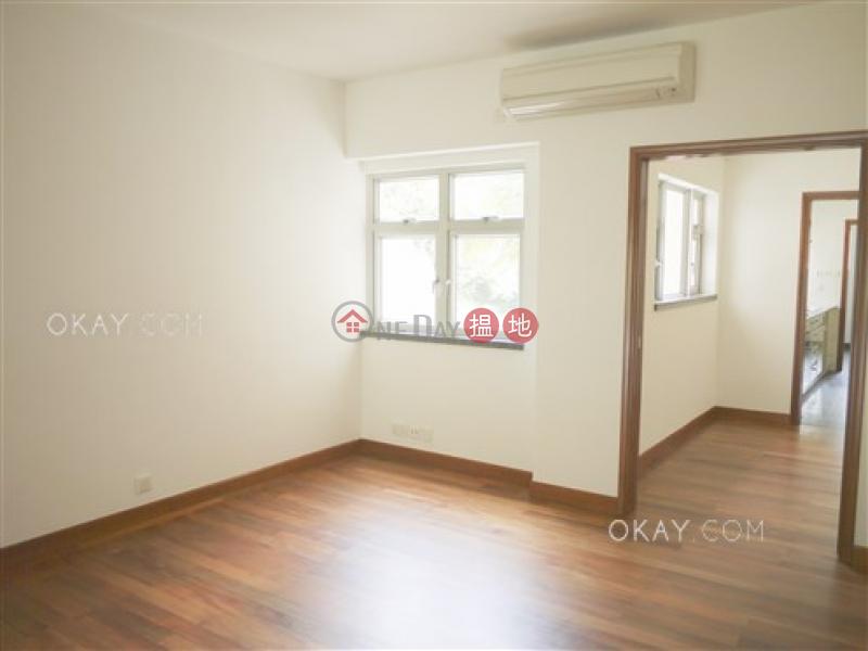 3房3廁,實用率高,連車位《嘉樂園出租單位》20-34甘道 | 中區-香港出租|HK$ 105,000/ 月