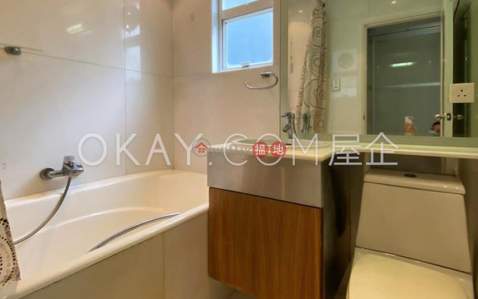 3房2廁,極高層,露台日景閣出售單位|日景閣(Nikken Heights)出售樓盤 (OKAY-S20671)
