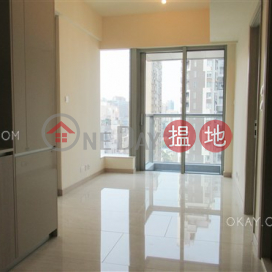 Popular 1 bedroom on high floor with balcony | For Sale|King's Hill(King's Hill)Sales Listings (OKAY-S301835)_3