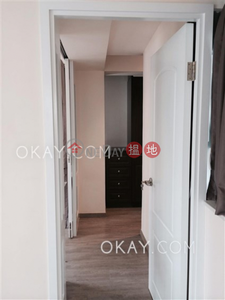 United Building | High, Residential, Rental Listings, HK$ 24,000/ month