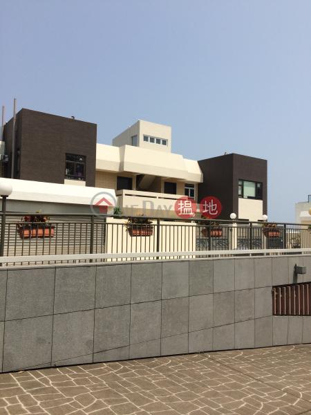 碧湖別墅 D座 (Block D Lakeside Villa) 清水灣|搵地(OneDay)(3)