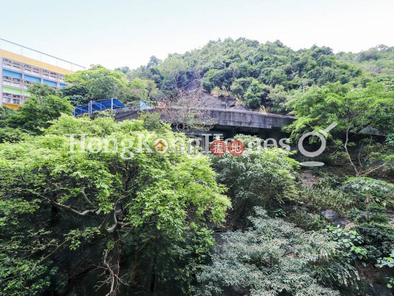香港搵樓 租樓 二手盤 買樓  搵地   住宅-出租樓盤香島一房單位出租