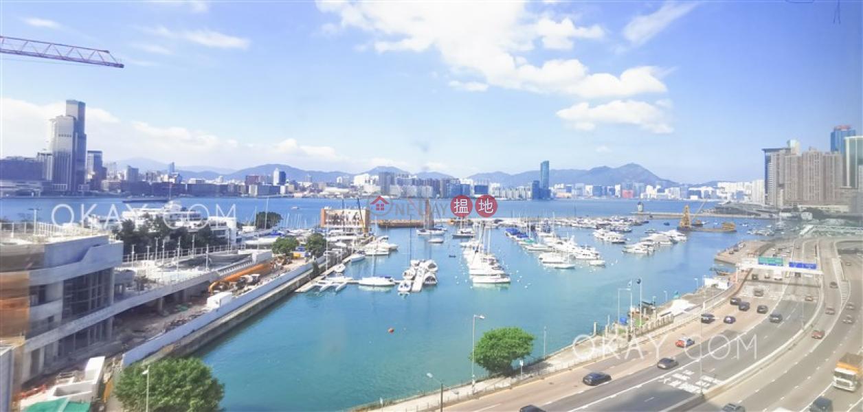 2房2廁,海景,露台《海都大廈出租單位》271-275告士打道 | 灣仔區|香港|出租HK$ 39,000/ 月