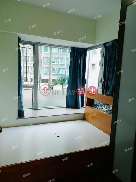 Sereno Verde La Pradera Block 11 | 2 bedroom Low Floor Flat for Rent | 99 Tai Tong Road | Yuen Long Hong Kong, Rental | HK$ 11,800/ month