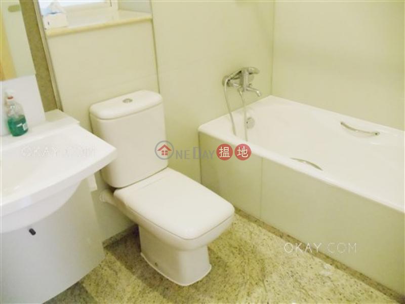2房1廁,星級會所《逸樺園2座出租單位》|逸樺園2座(The Orchards Block 2)出租樓盤 (OKAY-R51467)