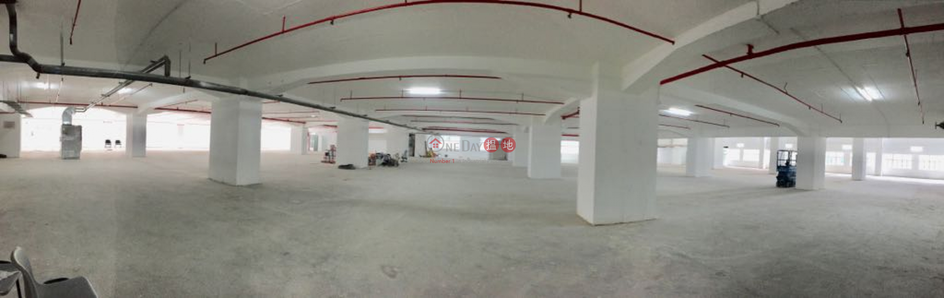 Watson Centre Low | Industrial | Rental Listings | HK$ 399,504/ month