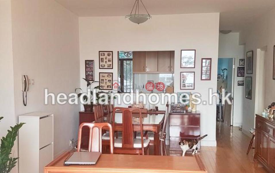 Property at Parkland Drive, Parkridge Village | 3 Bedroom Family Unit / Flat / Apartment for Sale Parkland Drive | Lantau Island Hong Kong, Sales HK$ 13.98M