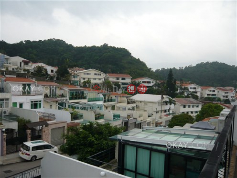 Hong Lok Yuen Tenth Street, Unknown Residential | Rental Listings HK$ 42,000/ month