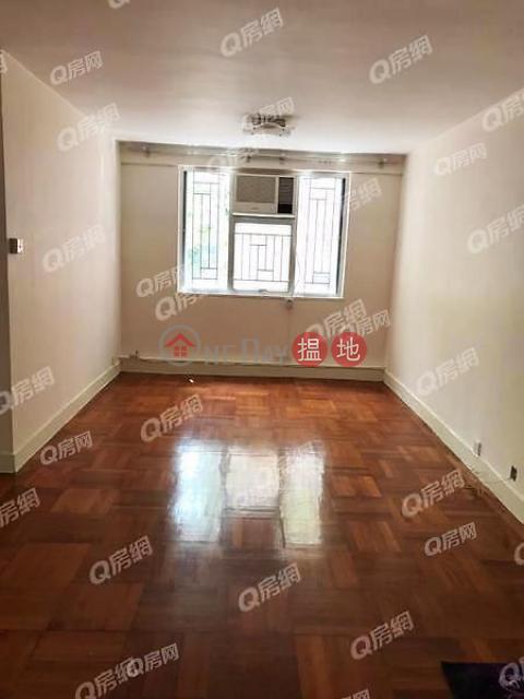 Broadway Gardens   3 bedroom Low Floor Flat for Sale Broadway Gardens(Broadway Gardens)Sales Listings (XGJL994600047)_0