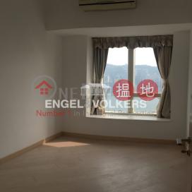2 Bedroom Flat for Sale in Tsim Sha Tsui