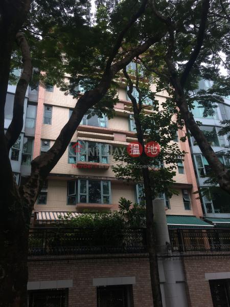 Parc Versailles Block 12 (Parc Versailles Block 12) Tai Po|搵地(OneDay)(2)