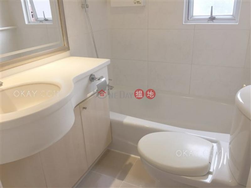 The Bonham Mansion Middle, Residential, Sales Listings | HK$ 9.8M