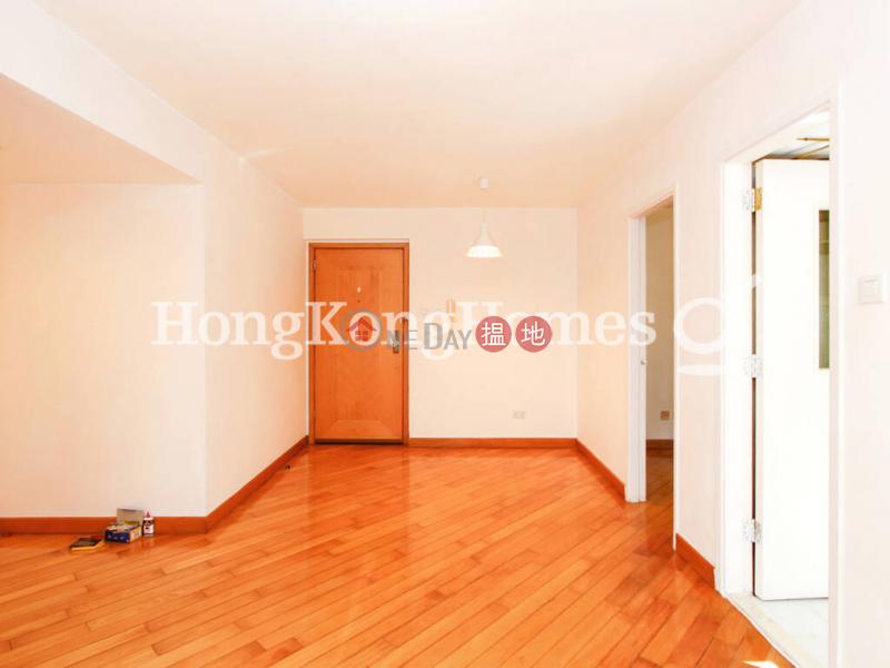 2 Bedroom Unit at 11, Tung Shan Terrace | For Sale, 11 Tung Shan Terrace | Wan Chai District | Hong Kong Sales HK$ 8.6M