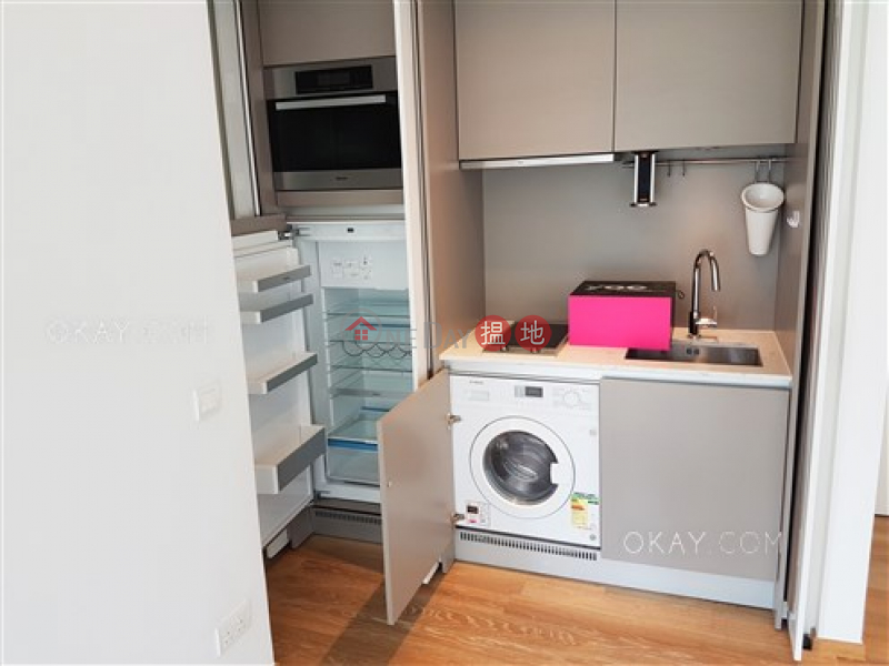 Popular 1 bedroom with balcony | For Sale | 33 Tung Lo Wan Road | Wan Chai District, Hong Kong | Sales, HK$ 11.8M
