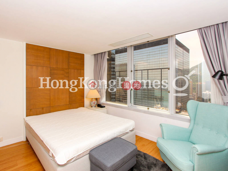 Convention Plaza Apartments, Unknown Residential, Rental Listings | HK$ 32,000/ month