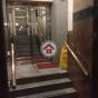 富來閣 (Flora Court) 西區|搵地(OneDay)(4)