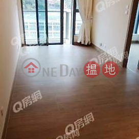 Lime Gala Block 2 | 1 bedroom Flat for Rent