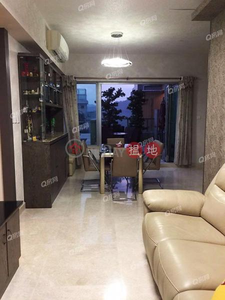 Century Gateway Phase 2 | 4 bedroom High Floor Flat for Sale, 83 Tuen Mun Heung Sze Wui Road | Tuen Mun Hong Kong | Sales, HK$ 18.88M