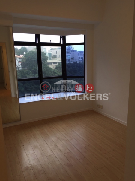 HK$ 43.8M Grand Garden Southern District | 3 Bedroom Family Flat for Sale in Repulse Bay