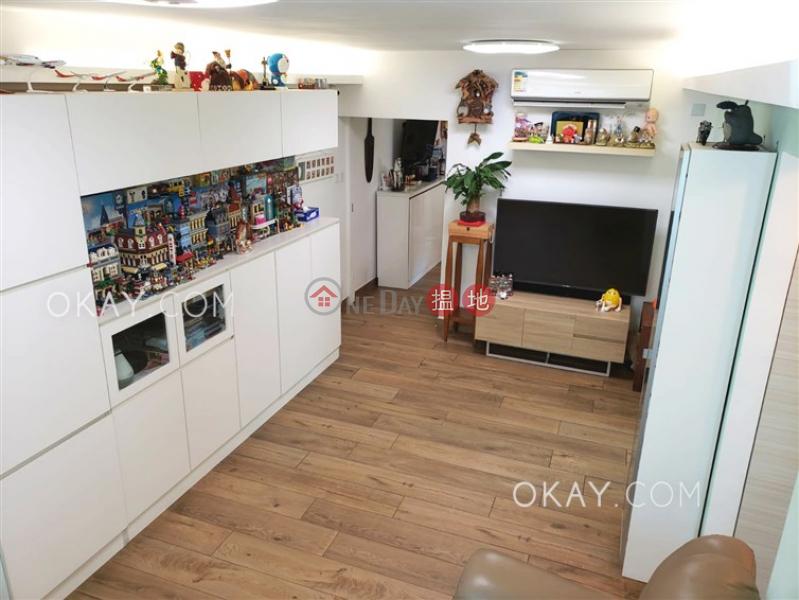 惠安苑E座-中層|住宅|出售樓盤-HK$ 1,580萬