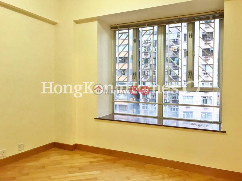 The Bonham Mansion | Unknown Residential | Rental Listings HK$ 23,500/ month