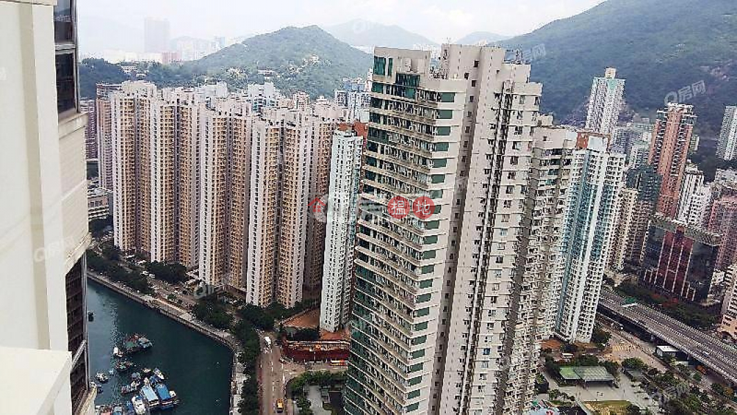 Tower 1 Grand Promenade, High, Residential, Sales Listings | HK$ 12M