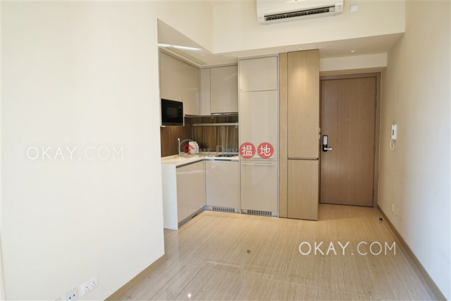 Property Search Hong Kong | OneDay | Residential | Rental Listings, Stylish 1 bedroom with balcony | Rental
