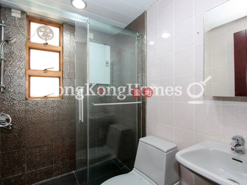 HK$ 13.5M Floral Tower | Western District, 2 Bedroom Unit at Floral Tower | For Sale