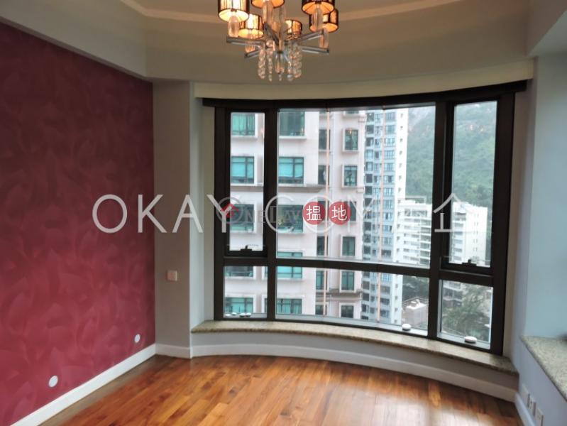 3房2廁,極高層,星級會所輝煌豪園出租單位|輝煌豪園(Palatial Crest)出租樓盤 (OKAY-R5896)