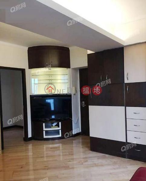 香港搵樓|租樓|二手盤|買樓| 搵地 | 住宅|出租樓盤-交通方便,海景,實用靚則《南海大廈租盤》