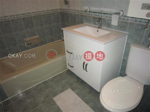 3房2廁,實用率高,星級會所,獨立屋《海馬徑物業出租單位》|海馬徑物業(Property on Seahorse Lane)出租樓盤 (OKAY-R297541)_0