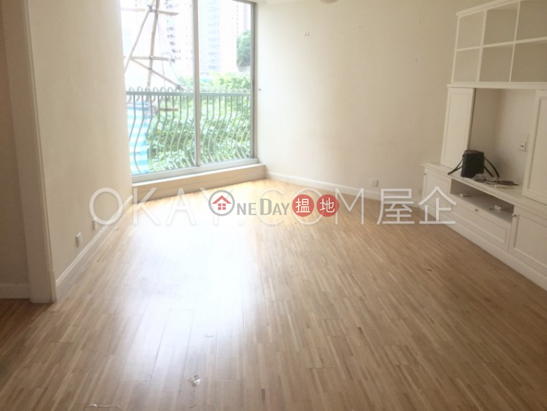 Property Search Hong Kong | OneDay | Residential Sales Listings, Charming 3 bedroom in Mid-levels West | For Sale