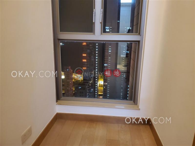 HK$ 40,000/ 月碧濤軒 2座長洲-2房1廁,極高層,星級會所,可養寵物《碧濤軒 2座出租單位》