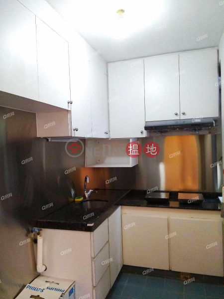 Heng Fa Chuen Block 16 Middle Residential Rental Listings HK$ 16,900/ month