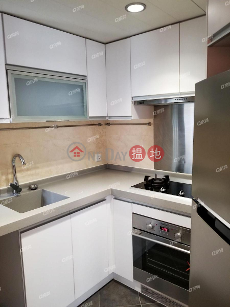 Property Search Hong Kong | OneDay | Residential Sales Listings, Illumination Terrace | 2 bedroom Mid Floor Flat for Sale