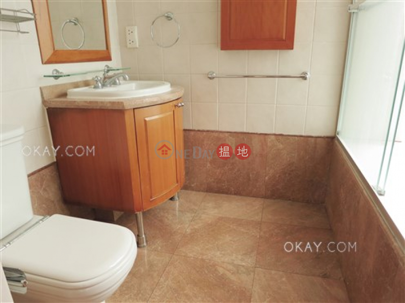 Gorgeous 3 bedroom on high floor | Rental | Star Crest 星域軒 Rental Listings