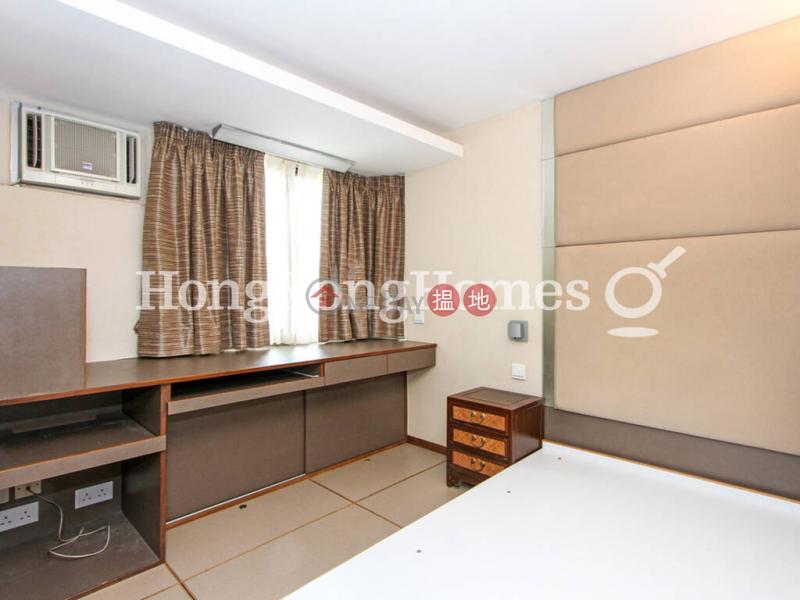HK$ 1,380萬景雅花園-西區|景雅花園兩房一廳單位出售