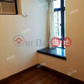 Fairview Height | 2 bedroom Low Floor Flat for Sale|Fairview Height(Fairview Height)Sales Listings (XGGD696400198)_0