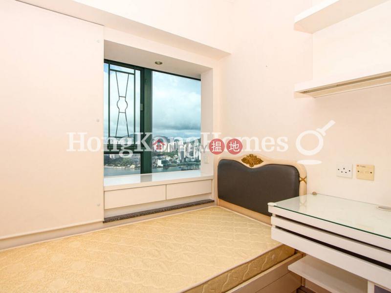 3 Bedroom Family Unit for Rent at Tower 6 Grand Promenade 38 Tai Hong Street | Eastern District | Hong Kong | Rental, HK$ 45,000/ month