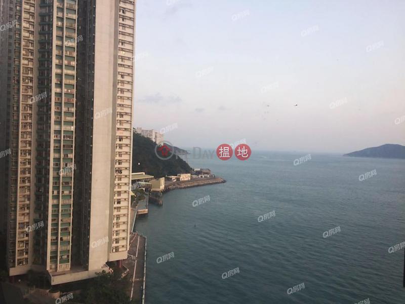無敵景觀,環境優美,環境清靜《海怡半島2期怡麗閣(10座)買賣盤》|海怡半島2期怡麗閣(10座)(South Horizons Phase 2, Yee Lai Court Block 10)出售樓盤 (XGGD656802996)