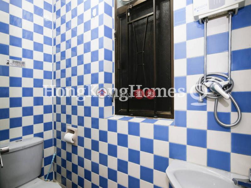 HK$ 8.6M, Cheong Hong Mansion, Wan Chai District Studio Unit at Cheong Hong Mansion | For Sale