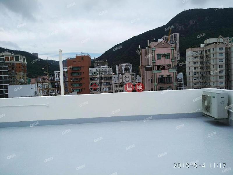 Yuk Sing Building   3 bedroom High Floor Flat for Sale   Yuk Sing Building 毓成大廈 Sales Listings