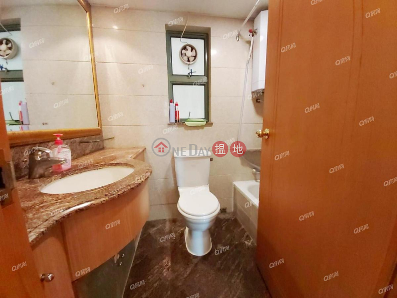 柏景灣中層住宅-出租樓盤-HK$ 20,000/ 月